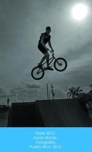bici2 004