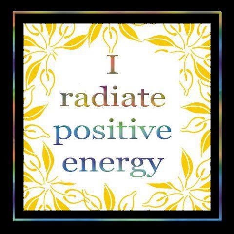 +energy