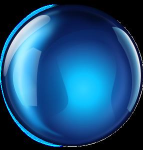 sfera33