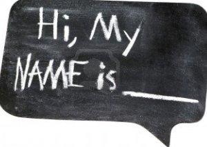 hi-my-name-is