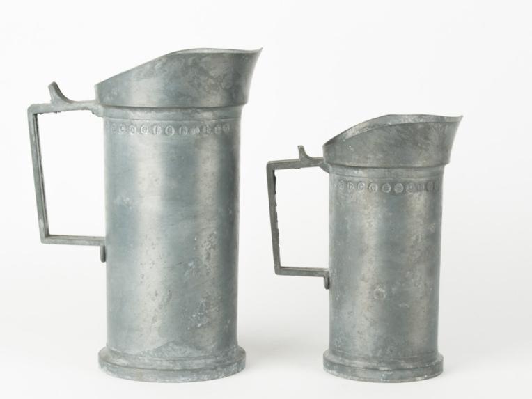 vasos-medidores-ca-1900