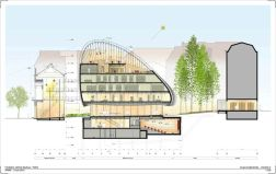 renzo-piano-almost-complete-fondation-jerome-seydoux-pathe-16