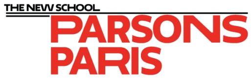 parson festival