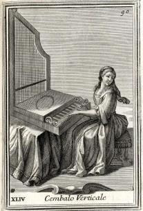 filippo-buonanni-gabinetto-armonico-11-665x984