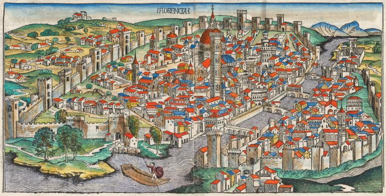Nuremberg_chronicles_-_FLORENCIA