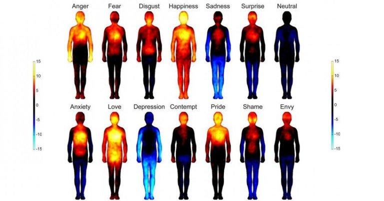 mapa-corporal-emociones-social