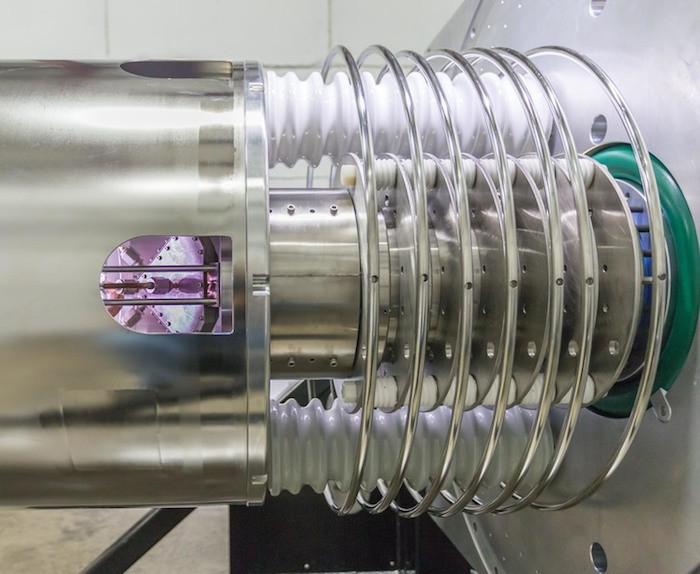 paneles-solares-super-eficientes-fabricación-maquinaria